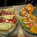 photo_food