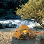 photo_tent